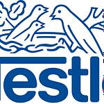 Nestle Nigeria Plc Recruitment.....worldwindnews.com