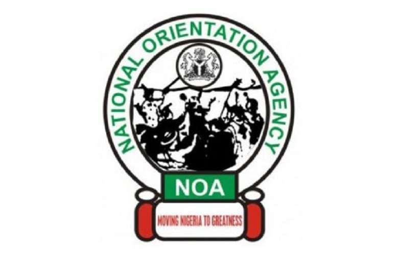 Enugu State Orientation Agency Recruitment 2020/2021……APPLY HERE