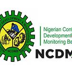 NCDMB Recruitment 2020/2021 Application Updates Portal
