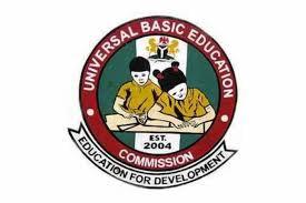 Benue State SUBEB Recruitment 2020 portal……APPLY HERE