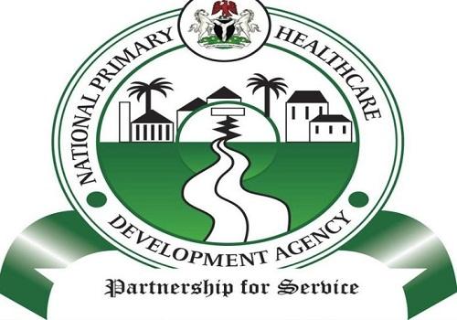 Benue State Primary Health Care Development Agency Recruitment 2020