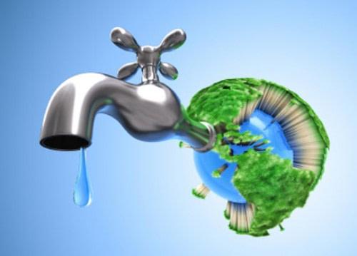Adamawa State Water Board Recruitment 2020……APPLY HERE