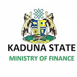 The Kaduna State Ministry Of Finance Invites Suitably Qualified Persons To Apply For The Underlisted Positions.