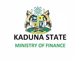 The Kaduna State Ministry Of Finance