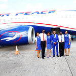 Vacancy For Senior Plannning Engineer At Air Peace Limited….Recruitment