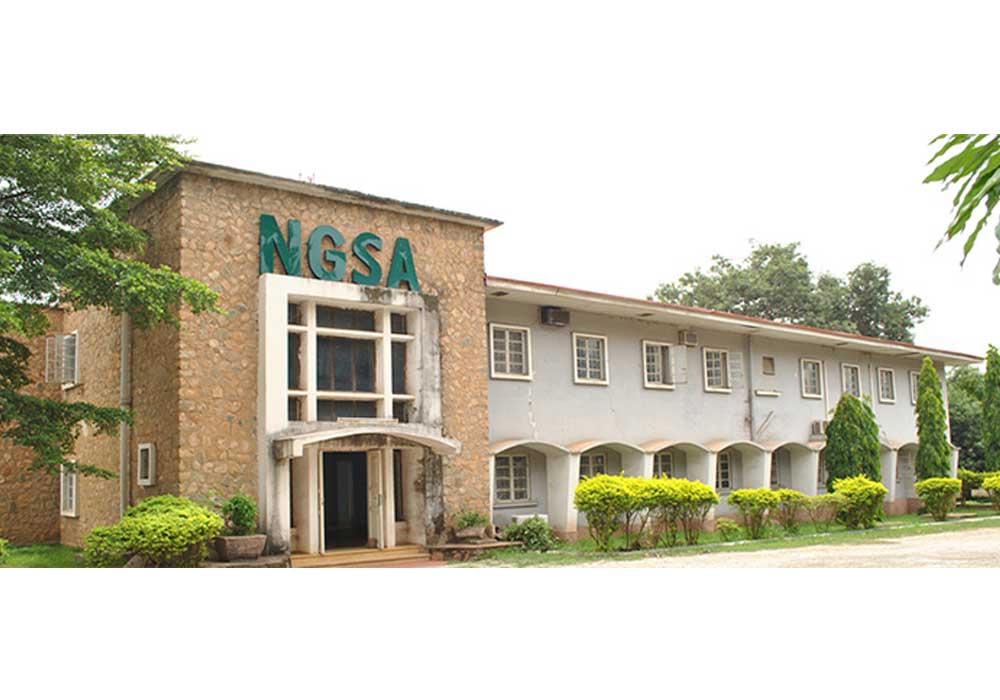 Nigerian Geological Survey AgencyRecruitment 2020/2021 APPLY HERE