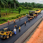Federal Road Maintenance Enugu State Recruitment 2020….APPLY HERE
