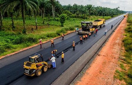 Federal Road Maintenance Enugu State Recruitment 2020….APPLY HERE