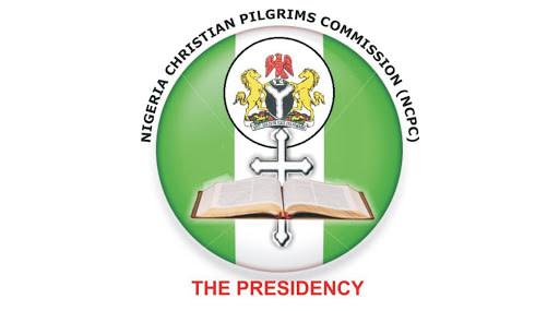 Adamawa State Christian Pilgrims Welfare Board Recruitment 2020