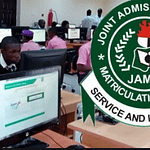 Joint Admissions and Matriculation Board Recruitment (JAMB) 2020/2021 Application Form