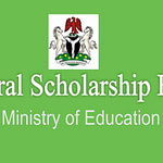 Adamawa State Scholarship Board Recruitment 2020