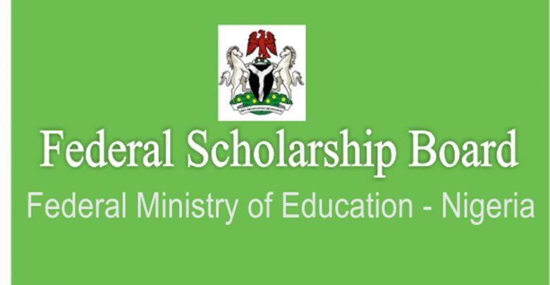Adamawa State Scholarship Board Recruitment 2020