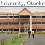 Federal University Otuoke Recruitment 2020/2021….APPLY HERE