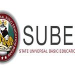 Ekiti State Universal Basic Education Recruitment 2020/2021….APPLY HERE