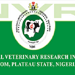 National Veterinary Research Institute Recruitment 2020/2021 Application Form.