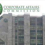 Corporate Affairs Commission (CAC) Recruitment 2020 Application Form & Portal