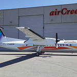 Air Creebec Recruitment……Application Portal
