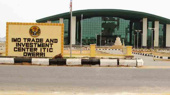 Imo State Investment Agency Recruitment 2020/2021....APPLY HERE