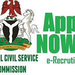 Abia State Civil Service Commission Recruitment 2020 Vacancies