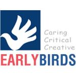 English Teacher Need In Earlybirds Shanghai China universities
