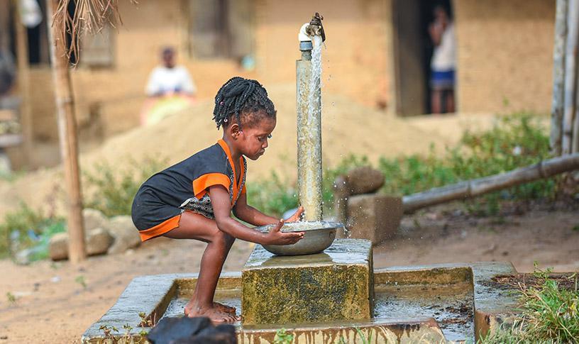 Adamawa State Rural Water Supply And Evironmental Sanitation Agency Recruitment 2020