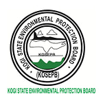 Environmental Protection Authority Kogi State Recruitment……APPLY HERE