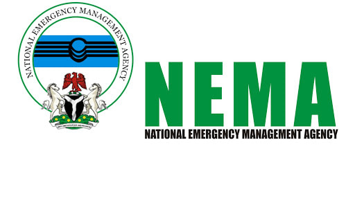 National Emergency management Agency South East Zone Recruitment 2020