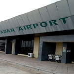 Federal Airport Authority Of Nigeria – Ibadan Airport Recruitment