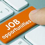 Quality Systems Coordinator- job Recruitment