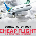 Aspom Travel Agency Recruitment Graduate Trainee.…Apply Here