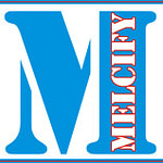 Administrative Officer Needed At Melcify Nigeria Limited Recruitment