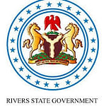 Rivers State Ministry Of Finance Recruitment….Apply Right Now