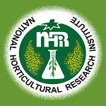 National Horticultural Research Institute Recruitment 2020 Application Portal