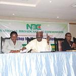 National Broadcasting Commission (NBC) Job Recruitment 2020/2021