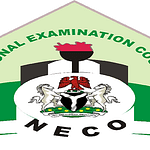National Examination Council (NECO) Recruitment 2020/2021