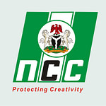 Nigeria Copyright Commission Recruitment 2020/2021