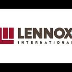 Lennox International Recruitment……Application Portal