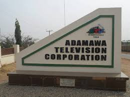Adamawa State Television Cooperation Recruitment 2020