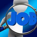 Integrated Coating Technology Job Recruitment