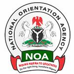 Ebonyi State Orientation Agency Recruitment 2020/2021