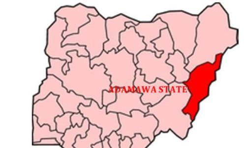 Adamawa State Local Government Service Commission Recruitment 2020