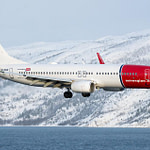 Norwegian Air Shuttle Careers Recruitment…..Application Portal