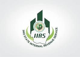 Board Of Internal Revenue, Owerri Government Of Imo State Vacancies