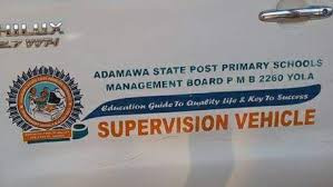Adamawa State Post Primary School Management Board Recruitment 2020
