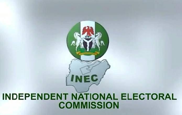 Enugu State Independent Electoral Commission (ENEC) Recruitment 2020