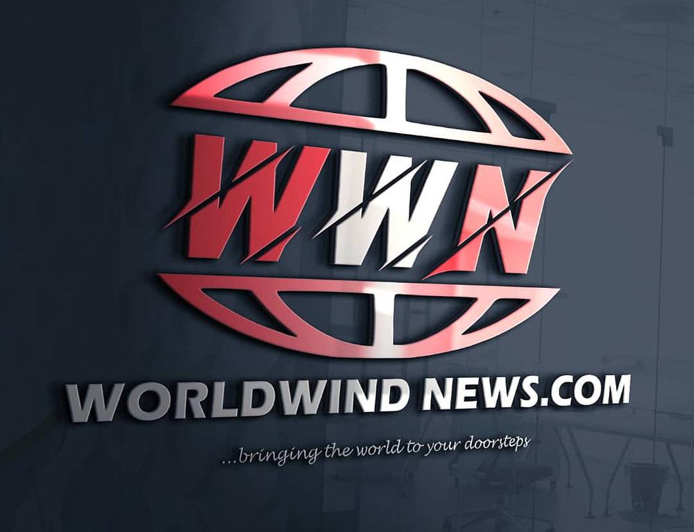 Worldwindnews