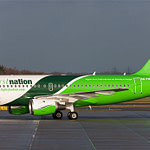 First Nation AIrways Careers Recruitment……Application Portal