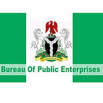 Bureau of Public Enterprises (BPE) Recruitment 2020/2021 Latest Application Form