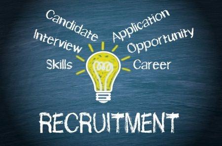 Very Urgent Vacancies!!! Chinnatan Global Concept Recruitment Agency
