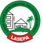 Environmental Protection authority Lagos State Recruitment…..Process Application Form